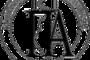 Το ΚΥΘΗΡΑΪΚΟ ΙΔΡΥΜΑ ΠΟΛΙΤΙΣΜΟΥ ΚΑΙ ΑΝΑΠΤΥΞΗΣ (ΚΙΠΑ),  με την εκλογή του νέου Δ.Σ. εντείνει τις προσπάθειες για επίτευξη των στόχων του Ιδρύματος