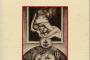 Βασίλης Χάρος - Μια βιογραφία (1938-2000)