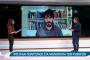 Ο Ρήγας Ζαφειρίου στην εκπομπή Ο3 - Περίπατος στα μονοπάτια των Κυθήρων | ΕΡΤ