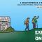 Ένα βίντεο κινουμένων σχεδίων για την τουριστική προβολή των μονοπατιών των Κυθήρων
