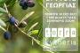 ΠΡΟΣΚΛΗΣΗ – Δελτίο Τύπου  - 2ο Διαδικτυακό Εργαστήριο - Παρουσίαση των εργαλείων ευφυούς γεωργίας του Terra Kytheria