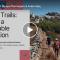 Τα Μονοπάτια Κυθήρων παρουσιάστηκαν ως «βέλτιστη πρακτική» για τον εμπλουτισμό του τουριστικού προϊόντος στη διήμερη εκδήλωση που διοργανώθηκε από το Δίκτυο Δήμων Νήσων Αττικής